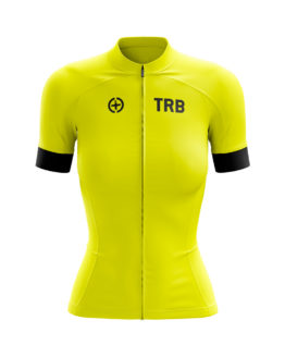 camiseta ciclismo torralba sports trb