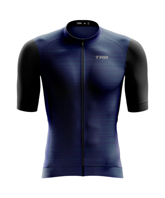 jersey ciclismo torralbas sports trb
