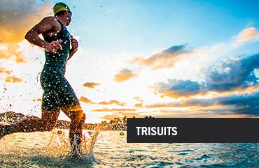Trisuits - Torralba Sports TRB