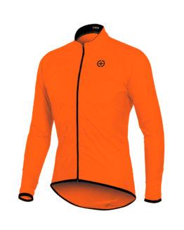 chaqueta ciclismo