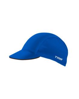 gorra para ciclismo